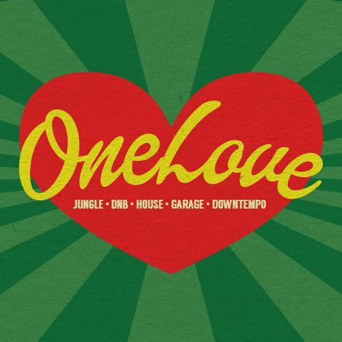 OneLove's avatar