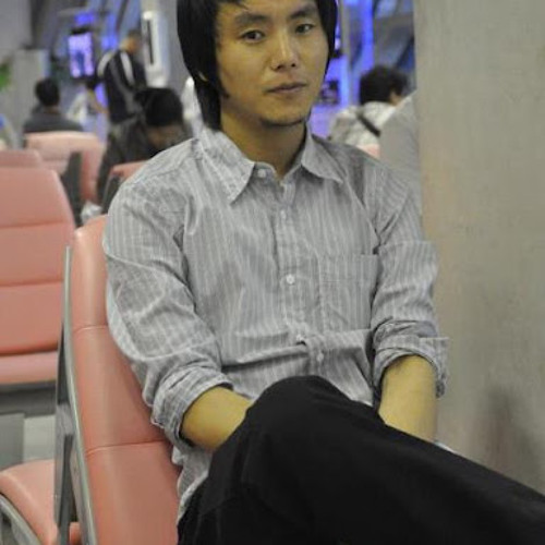 Tshitrim Dorji's avatar