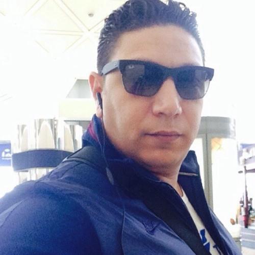 Wael y20's avatar