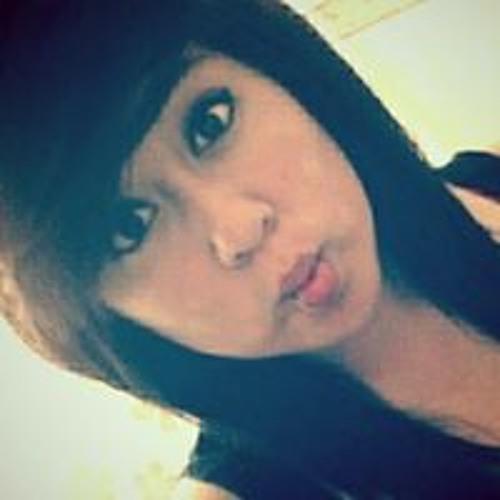 Anita Rodriguez 24's avatar