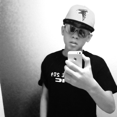 asian boy swag 209's avatar