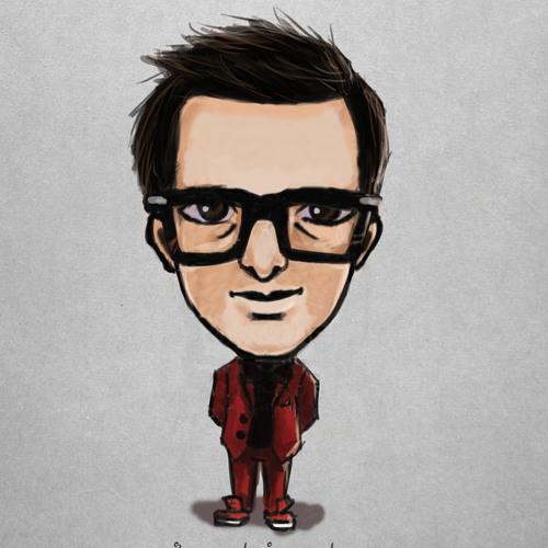 TheSeparator's avatar