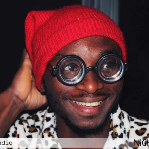 Timothy Bongo Bongo 1's avatar