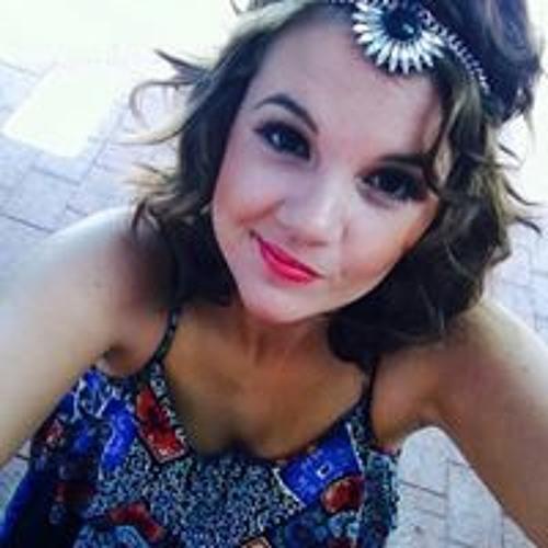 Hayley Gannaway's avatar