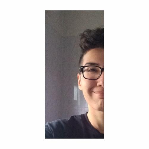 David Forti's avatar