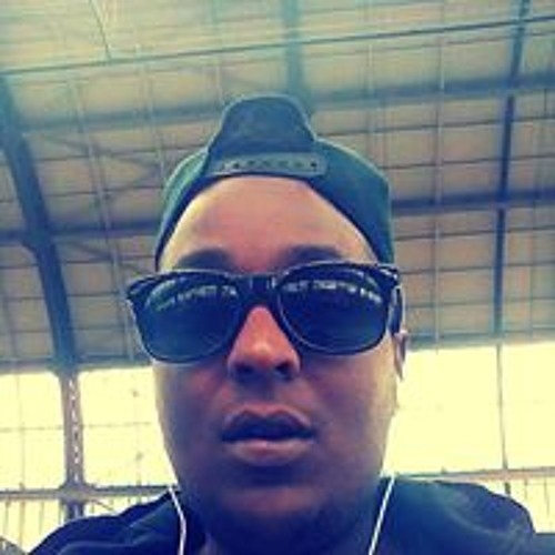 Mo Duale's avatar