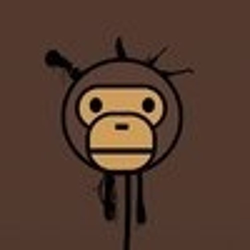 Unkle Munky's avatar
