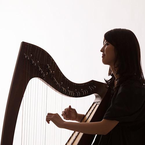 Riko Matsuoka's avatar
