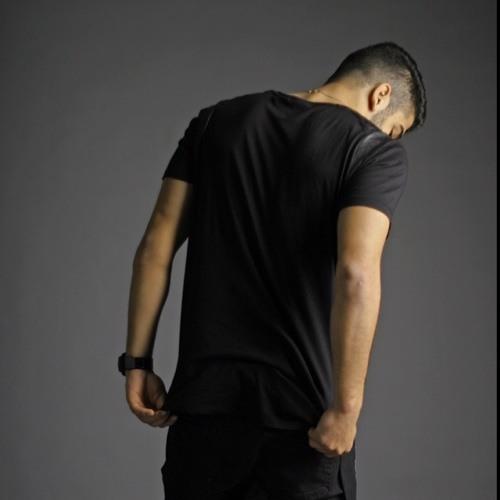 7tosmoke's avatar