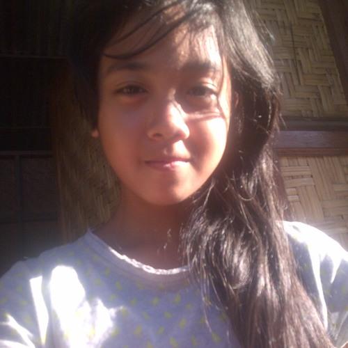 dita_irma's avatar