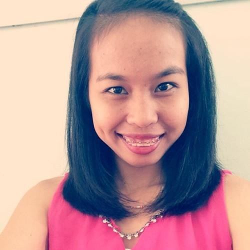 Aira Estrada's avatar