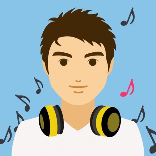 vluenoiz's avatar