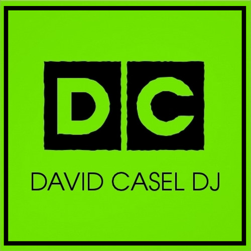 David Casel Dj's avatar