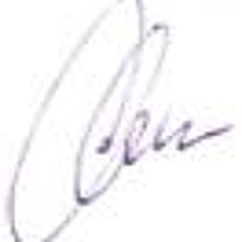 Elaas's avatar