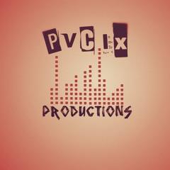 pvcix-productions