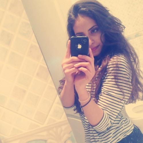 Ines B's avatar