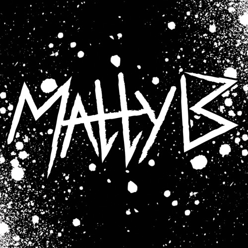 MATTYB's avatar