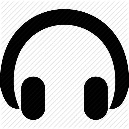 Khoono Spin's avatar