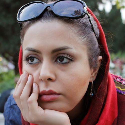 Zohreh Heidari 2's avatar