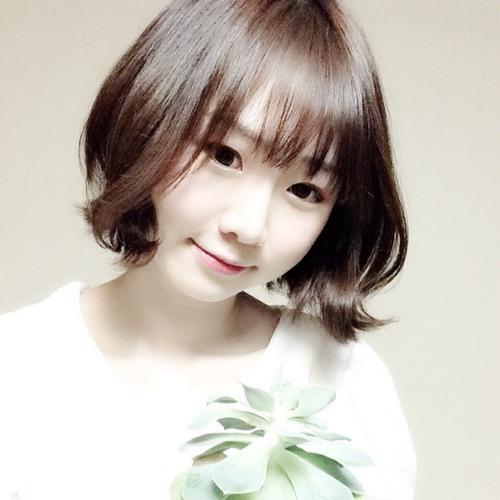 yiun's avatar