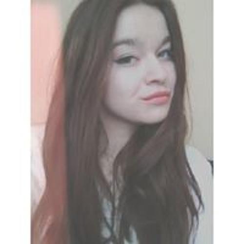 Paulina Kozak 3's avatar