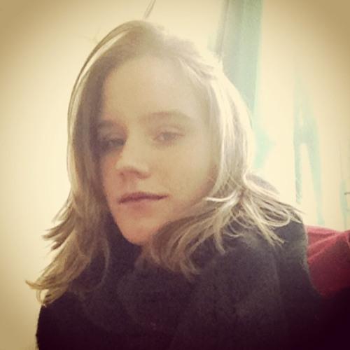 Ambra1811's avatar