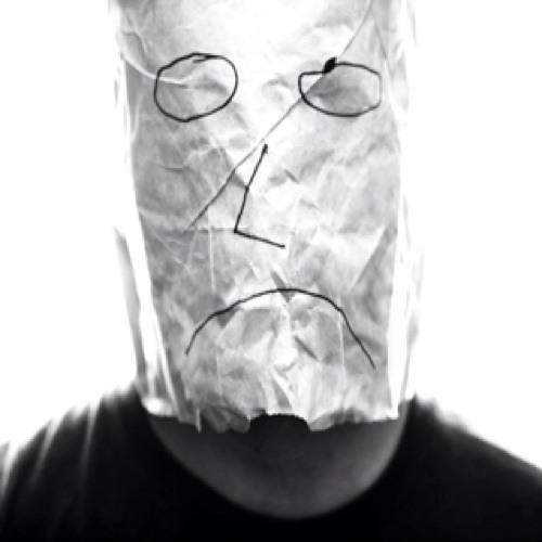 PROMT's avatar