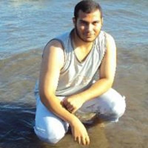 Mohamed Salah 864's avatar