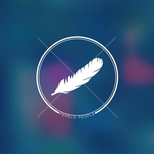 PeneloPeople_UK's avatar