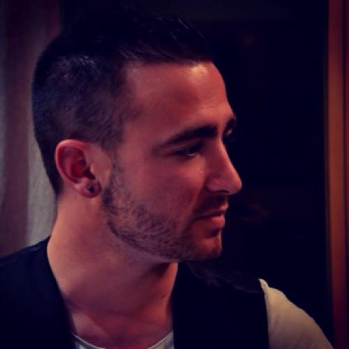 Grm09's avatar