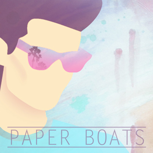 Paper Boats's avatar