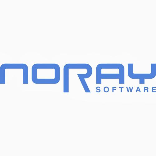 NORAY Software's avatar