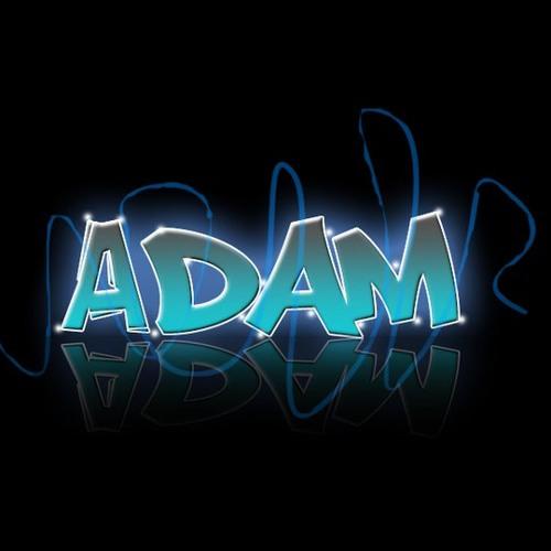 Adambanana's avatar