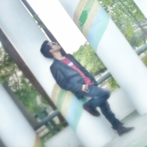 rahil_raj's avatar