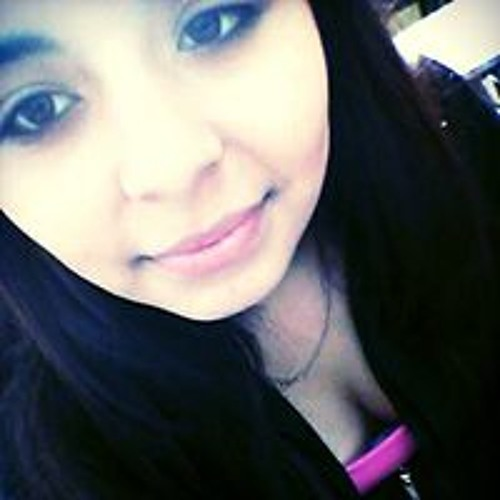Yanina Gonzales's avatar