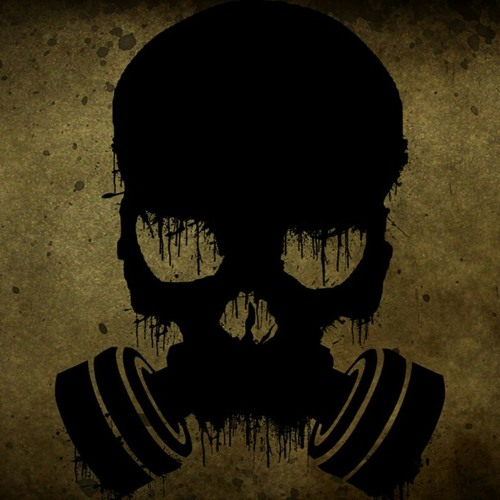 nikolicmiljan19's avatar
