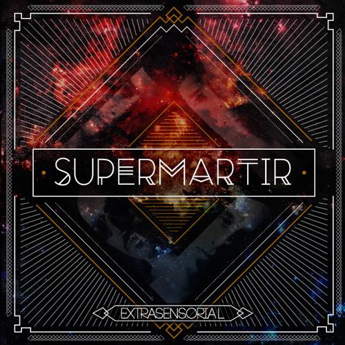supermartir's avatar