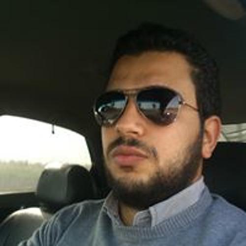 Mohamed Eldesouky 7's avatar