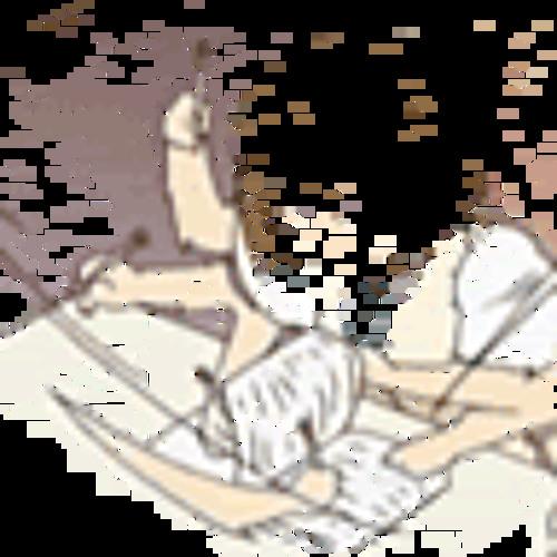 stephen d rowell's avatar