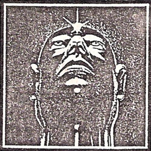 OCTATANZ's avatar