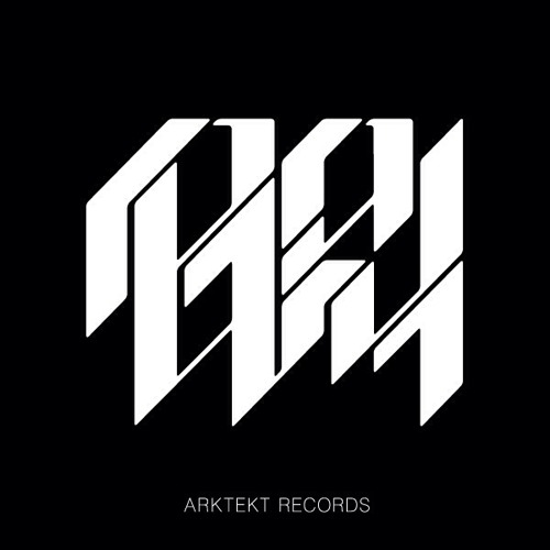 ARKTEKT RECORDS's avatar