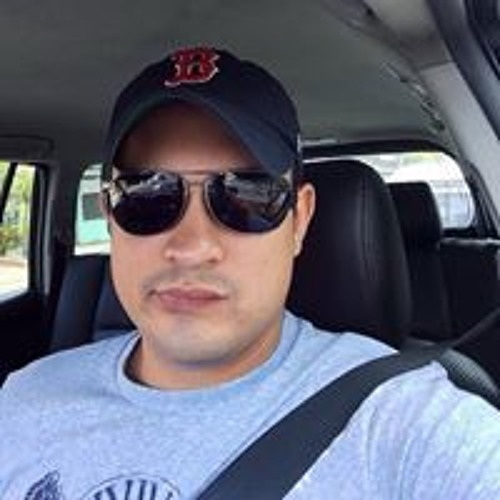 Allan Céspedes 1's avatar