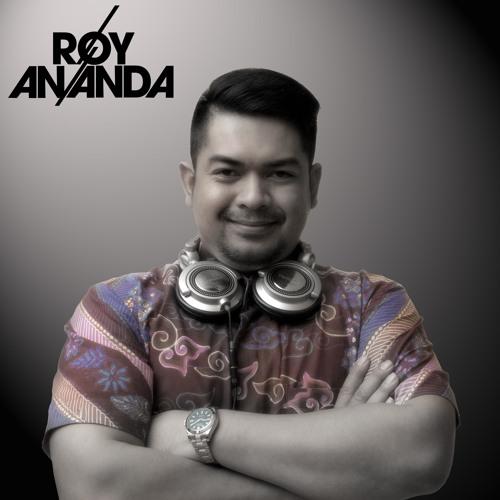 Roy Ananda's avatar