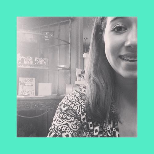 angelina_cardona's avatar