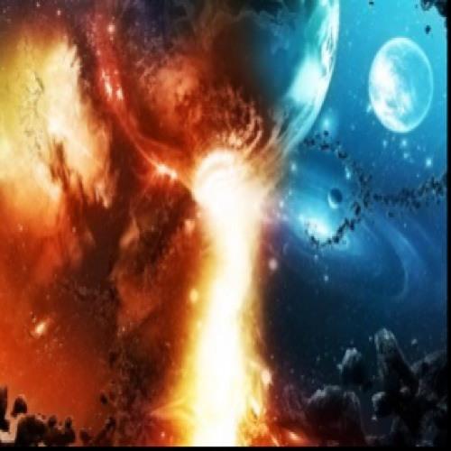 Eragon82898's avatar