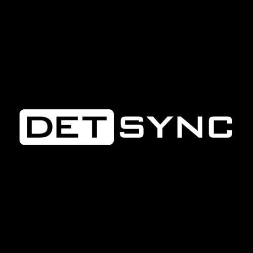 detsync's avatar