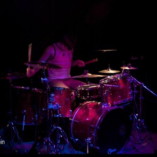 DrummerJordan97's avatar