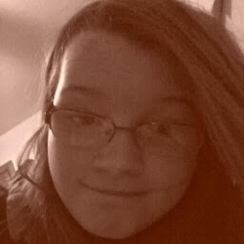 Selena Peek's avatar