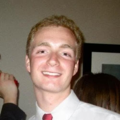 Jay Horton 3's avatar