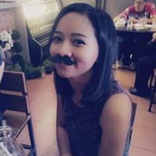 Kato Lala's avatar